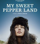 My-sweet-pepper-Land-Affiche news