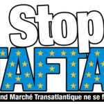 TAFTA_image2