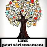 lire (2)