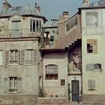 maison de mon Oncle