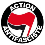 action-antifa