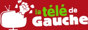 logo-tele-de-gauche-large