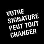 signature-tout-changer