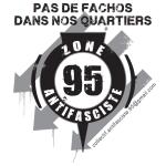 antifa logo