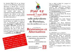 plaquette PIAFv3-page002