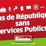 autocolservices publics (1)