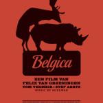 affiche-belgica