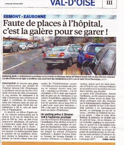 parisien 29 mars 2016 2