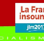 -parti de gauche-logos-bandeaupg95 JLM